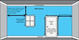 Wall-measurements-doors-and-windows