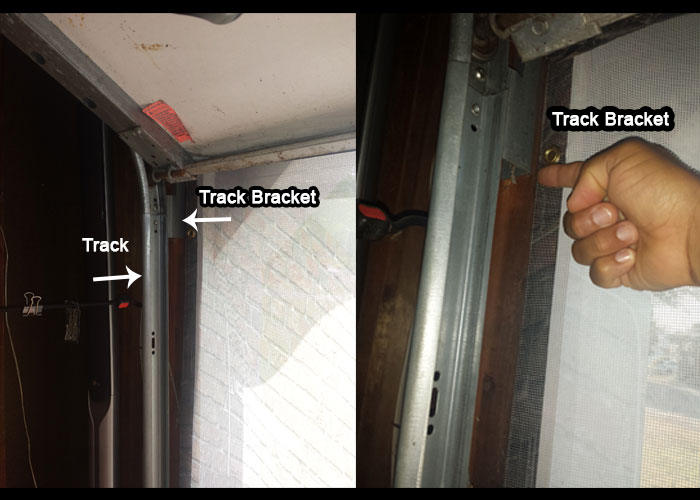 inside_track-bracket