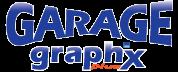 Garage Graphix Plus